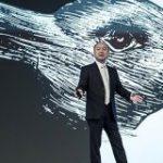 ソフトバンクG、TikTok巡る取引への関与を検討-情報サイト – Bloomberg