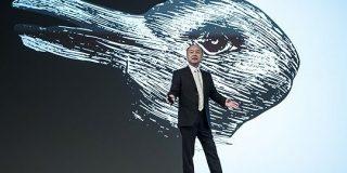 ソフトバンクG、TikTok巡る取引への関与を検討-情報サイト - Bloomberg