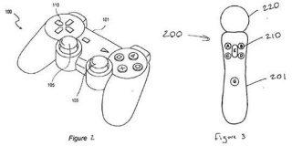 ソニー、コントローラーの持ち方や使い方でユーザーを自動的に識別する技術-特許を出願 - CNET