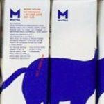 ロシアで売られている牛乳のパッケージデザインが可愛すぎると話題に「こんなんパケ買いしちゃうじゃん…」「牛乳だからって牛の絵ばかりである意味はない」 – Togetter