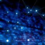 加速するDX…国内製薬業界 デジタル協業マップ | AnswersNews