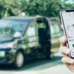 タクシー配車アプリ「GO」、きょうからスタート 日本交通とDeNAが配車事業を統合 – ITmedia