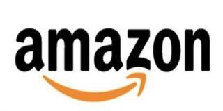 Amazonのドローン配送サービス、米当局が認可。試行開始へ : IT速報