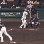 【珍プレー】 ヤクルト・マクガフ、無人の1塁へ牽制して逆転される : なんJ(まとめては)いかんのか?