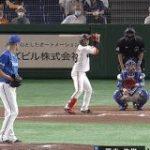 巨人・田口、試合中に丸と亀井のモノマネで遊ぶ : なんJ(まとめては)いかんのか?