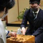 【王座戦】永瀬拓矢王座が先勝|2ch名人