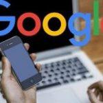 「70%のサイトがMFIに移行済み」とVirtual Webmaster UnconferenceでGoogle社員が言及 | 海外SEO情報ブログ