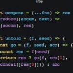 HTMLやCSSやJavaScriptなどのコードをかっこよく魅せるために使用できる無料ツールのまとめ | コリス