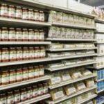 AmazonがWhole Foodsの店舗に見える配送センターをNYブルックリンにオープン | TechCrunch