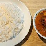 御成門から神保町へ移転オープンしたベンガル料理のお店「トルカリ」へやっと行けたよ@神保町トルカリ8/17OPEN|じょいっこ|note