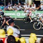 世界三大スポーツイベント「ツール・ド・フランス」は一体どのくらい儲かるのか? – GIGAZINE