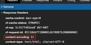GooglebotはBrotli圧縮をサポートしている | 海外SEO情報ブログ