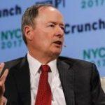 米国家安全保障局のトップだったアレクサンダー元将軍がアマゾンの取締役会に加わる | TechCrunch