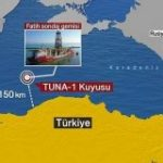 【悲報】トルコ、よりにもよって黒海のど真ん中で史上最大規模のガス田を見つけてしまう|暇人速報