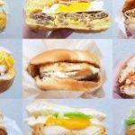 2020年最強の月見バーガーはこれだ!ファストフード各社の月見系バーガーを食べ比べてみた / マクドナルド、KFCなど | ロケットニュース24