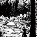 「白いのに真っ暗」ドラえもんを始めとする藤子漫画の「明るい暗さ」の描写が圧倒的…って話「言われてみれば…」「天才的」 – Togetter