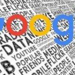 高品質で信頼できるコンテンツをGoogleはどのようにして検索で提供しているのか | 海外SEO情報ブログ