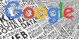 高品質で信頼できるコンテンツをGoogleはどのようにして検索で提供しているのか   海外SEO情報ブログ