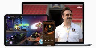 【朗報】Apple Music、Apple TV+、Apple Arcade、iCloudがセットになった「Apple One」ガチでお得 : IT速報