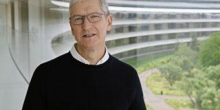 【悲報】iPhone 12、発表されない : IT速報