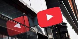YouTubeがTikTok似のショートビデオ機能「YouTube Shorts」を搭載、まずはインドで提供   TechCrunch