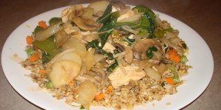 アメリカ風中華料理「チャプスイ」の歴史 - 歴ログ