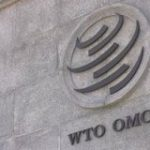 アメリカの対中関税上乗せは「国際ルールに違反」初の判断 WTO | 米中対立 | NHKニュース