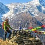 エベレストの登頂成功率は過去30年で2倍に、ただし死亡率は変化なし – GIGAZINE
