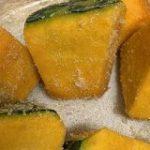 かぼちゃの煮物が味しみしみで格段に美味しくなる作り方→試してみたくなる人続出「砂糖の量も減らせそう」 – Togetter