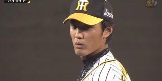 【朗報】阪神・藤浪が自己最速160キロ連発「短いほうがリミッター外れる」 : なんじぇいスタジアム