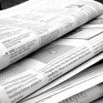 グーグルがニュース新サービス立ち上げ、今後3年間で記事使用料約1050億円支払いへ | TechCrunch
