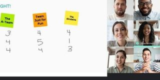 無料版「Google Meet」、使い放題期間を2021年3月末まで延長--最長で24時間連続 - CNET