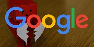 Google検索に2種類のインデックス障害が発生、現在は解消も完全復旧にはなお数日かかる見込み | 海外SEO情報ブログ