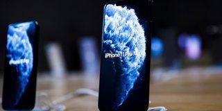 iOS 14にアップデートしたらバッテリーすぐ減る問題、Appleの対応策は「バックアップしてiPhone全消去リセットからの復元」   ギズモード