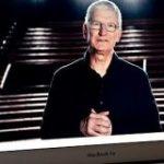 アップルが5G対応のiPhone 12シリーズを日本時間10月14日午前2時に発表へ   TechCrunch