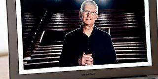 アップルが5G対応のiPhone 12シリーズを日本時間10月14日午前2時に発表へ | TechCrunch