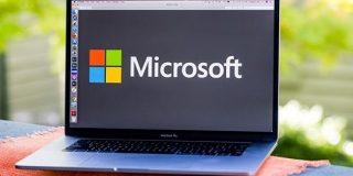 マイクロソフト、アプリストア10原則を発表-アップルとグーグルを暗に批判 - CNET