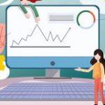 Googleが「これから需要の上がる製品」などを教えてくれるインサイトページをGoogle広告に追加 – GIGAZINE