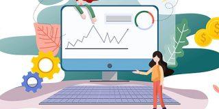 Googleが「これから需要の上がる製品」などを教えてくれるインサイトページをGoogle広告に追加 - GIGAZINE