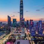 中国のデジタル人民元の大規模な実験が深?でスタート | TechCrunch
