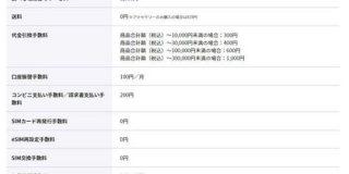 楽天モバイル、SIM交換手数料を0円に - ITmedia