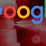 コロナ関連で健康・安全の新たな属性がGoogleマイビジネスに追加「次の顧客の案内前にスタッフによる消毒」 | 海外SEO情報ブログ