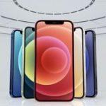 Apple、5G対応の「iPhone 12」「iPhone 12 mini」を発表。価格は699ドルから : IT速報