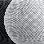 アップル、小型の「HomePod mini」を発表、1万800円 – CNET