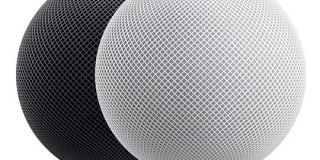 アップル、小型の「HomePod mini」を発表、1万800円 - CNET