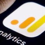 Googleアナリティクスがアップデート、機械学習を活用して重要な顧客データを取り出せるように   TechCrunch