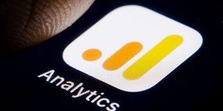 Googleアナリティクスがアップデート、機械学習を活用して重要な顧客データを取り出せるように | TechCrunch