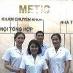 AI・遠隔診療を活用した「スマートクリニック」をベトナムに開業、メドリング – CNET