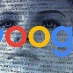 Passage-Based IndexingをGoogleが導入。ページ内の特定の部分だけをランキングの対象に。検索結果の7%に影響。 | 海外SEO情報ブログ