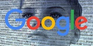 Passage-Based IndexingをGoogleが導入。ページ内の特定の部分だけをランキングの対象に。検索結果の7%に影響。   海外SEO情報ブログ
